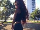 Лиана Шашкина фото #45