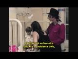 Michael Jackson Lisa Marie Presley #MJJ777KING