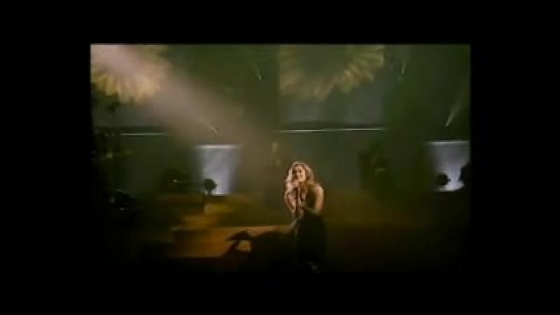 Первый концерт Лары Фабиан после смерти любимого человека ВидеоТема™336
