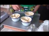 Лондонские кулинарные заметки Рейчел Ку, 2 эп