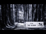 Tsyba - Warm Love (Original Mix) Incepto Deep