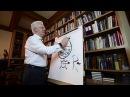 Легендарный Боб Проктор о парадигме и о том, что делает нашу жизнь такой, какая она есть