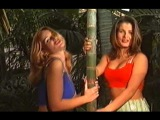 Dj.Dali - Shosholoza /Originál videó,Club remix audió/