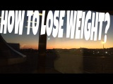 HOW TO LOSE WEIGHT Nasty Boy