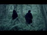 THE INFERNAL SEA - 'Plague Herald' Official Video