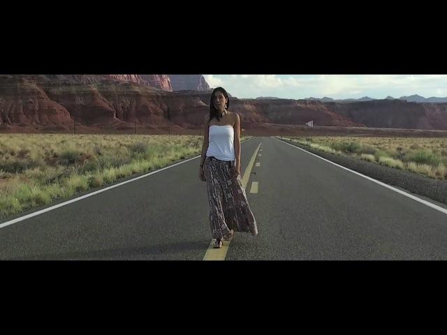 Blackberry Smoke - Sunrise in Texas (Official Video)