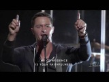 Yes and Amen (w spontaneous) - Pat Barrett   Bethel Music &amp  Housefires