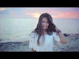 Aisha - В небо (teaser)   Премьера клипа 28 июля