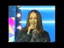 София Ротару .Гала-концерт фестиваля Татар Жыры 2005 г.Казань