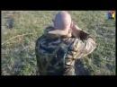 Тренировка груза 200 ДНР