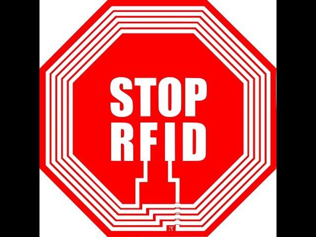 Клонирование MasterCard c RFID чипом, читалкой ACR122U NFC