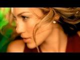 Jennifer Lopez Megamix - The Evolution of JLo 1.0