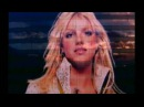 Britney Spears Dream Within a Dream Tour - Live From Las Vegas