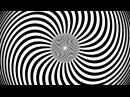 Невероятные оптические иллюзии или обман зрения