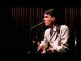 Talking Heads Psycho Killer, Remastered, HD