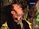 Мартин Чезлвит 06 сериал Экранизация. Великобритания. охота за наследством