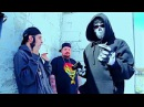 Bootleg of The Dayton Family - ID Clare War OFFICIAL Music Video