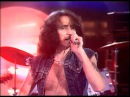 AC DC - Girls got rhythm ( Original Footage Toppop Dutch TV November 1979 )