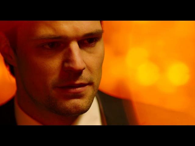 Фильм Дубровский (2014) — смотреть онлайн видео, бесплатно! » Freewka.com - Смотреть онлайн в хорощем качестве