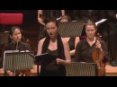 Vox Luminis / La Fenice - Purcell: King Arthur - HD Live Concert