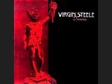 Virgin Steele - Veni vidi vici
