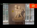 Загадки истории Ч 1 Что утаивают скульптуры во дворцах ролик 2 из 6