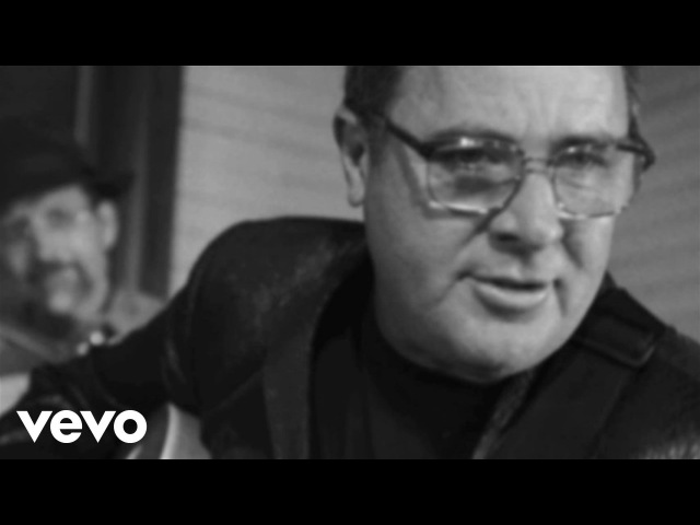 The Time Jumpers - On The Outskirts Of Town