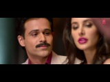BOL DO NA ZARA Full Video Song AZHAR Emraan Hashmi, Nargis Fakhri Armaan Malik, Amaal Mallik
