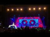 Armin van Buuren presents Oldskool (Vigel Remix) + Dominator @ Armin Only Embrace Tapiei
