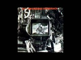 10cc - The Original Soundtrack Full album, 1975