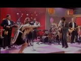 James Brown &amp Joss Stone Live 2005