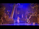 Disney's Aladdin A Musical Spectacular Full Performance 1080p HD