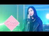 Tedashii - Dum Dum feat. Lecrae Cover By Earn