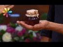 Заготовки от Жени Клопотенко варенье и вино из ПИОНОВ Все буде добре Выпуск 1021 от 22 05 17