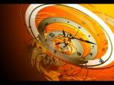 Машина времени.  Фантастика или Реальность. Документальный фильм  (26.07.2016)