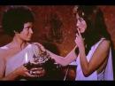 L asino d oro processo per fatti strani contro Lucius Apuleius 1970 Barbara Bouchet