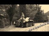 Sexy Blonde - Audi TT 8N MK1 Babes - audittrs.wordpress.com
