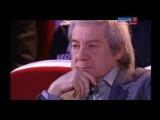 17 Щелкунчик Давыдченко Сергей фортепиано II тур