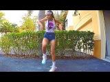 Shuffle Dance (Electro House Music 2016)