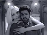 Ангел А отрывок из фильма