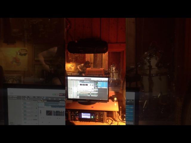 Иные Боги. 2S Records 21.05