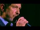 Николай Носков юбилейный концерт 6:0 (премьера на НТВ 04.01.2017)