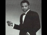 Aaron Neville  ~ How Could I Help But Love You
