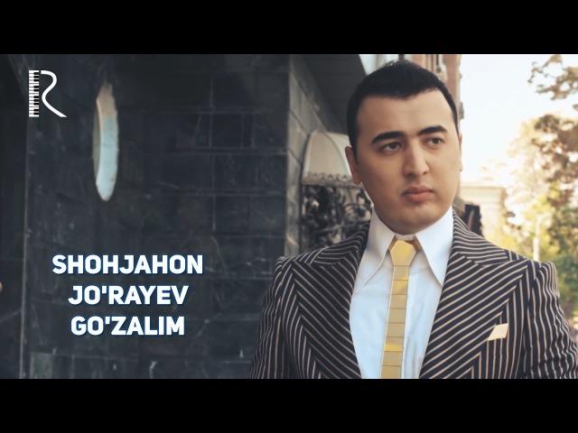 SHOHJAHON JURAEV 2017 MP3 СКАЧАТЬ БЕСПЛАТНО