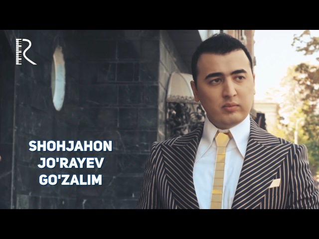 SHOHJAHON JURAEV ISTADINGMU MP3 СКАЧАТЬ БЕСПЛАТНО