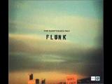 Flunk - Blue Monday
