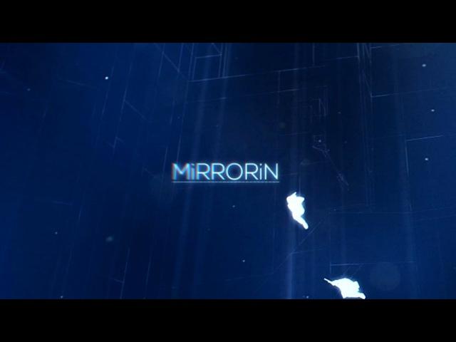 [CS] MiRRORiN by aHem