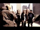 P.O.D. - Lights Out (Official Music Video) HQ