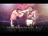 Muhammad Ali - Tribute - The Greatest Of All Time - (Motivational) ᴴᴰ