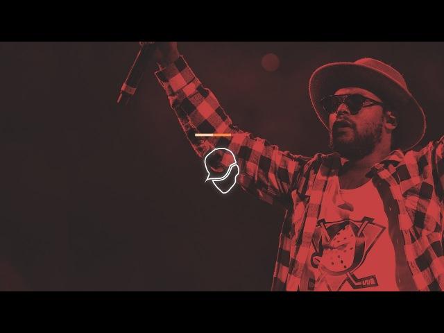Schoolboy Q x Kanye West Type Beat -